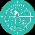 Women Who Explore